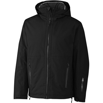 Alpental Jacket